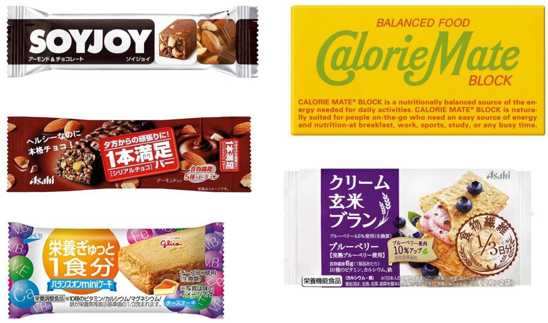 【楽天市場】愛犬フード&グッズ一覧 >栄養補助食 …
