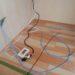 有線LAN配線工事をNTTにやってもらったので見積りや工事内容など紹介するよ!